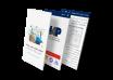 اپلیکیشن آموزش نرم افزار کریر hap4.9