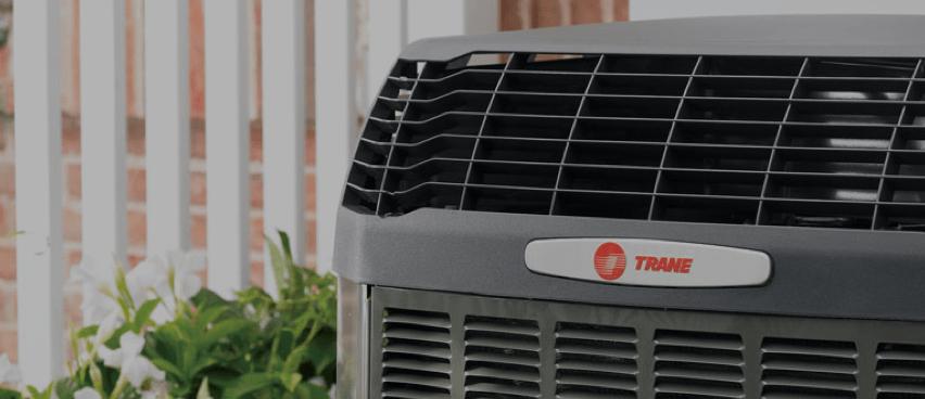 air conditioners سیستم های تهویه مطبوع