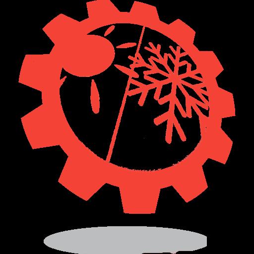 گروه تلگرامی تاسیسات مکانیک