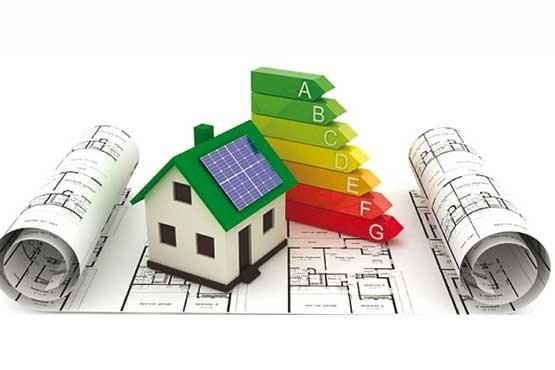 وضعیت بهینه سازی مصرف انرژی در بخش ساختمان کشور