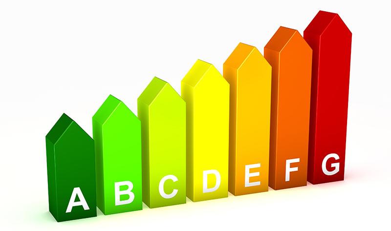 راهکارهای بهینه سازی مصرف انرژی در ساختمان؟
